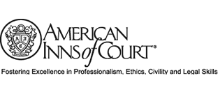American inss of court